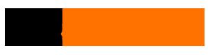 FEDECOR - webáruház